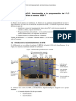 InfoPLC Net Siemenes Introduccion Prog 314IFM