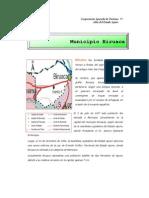 Atlas Del Estado Apure3 - Biruaca[1]
