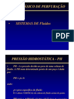 3-fluido-de-perfuracao