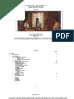 Programa 2006-2007versiondeimpresión