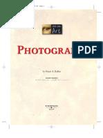 EOA Photography v2