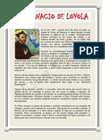 SAN IGNACIO DE LOYOLA.pdf♥♥♥♥