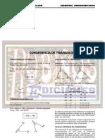 CONGRUENCIA-DE-TRIANGULOS