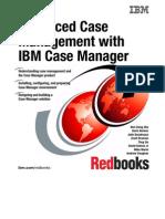 IBM_ACM