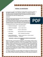 PROCESO DE INVESTIGACION[1]