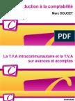 DC_TVA_Intracommunautaire09_013