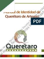 Manual Querétaro de Arteaga, México.