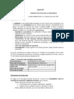 Apunte48 FISIOPATOLOGÍA DE LA EPILEPSIA