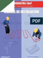 Manual Instalacion Suelo Radiante Electrico_ok