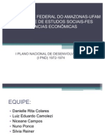 Apresentacao PPE - OfICIAL.pptvisto