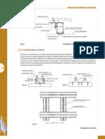 02 Aplicaciones Drywall