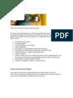 Tecnicas Projetivas - Iniciando Apometria