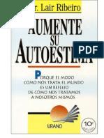 Lair Ribeiro Autoestima
