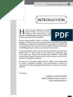 Oratoria Forense y Redaccion Juridica Egacal
