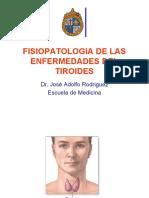 EnfermedadesDe La Tiroides