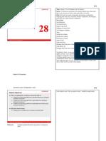 28ESS_BusinessLayerConfigurationJoins