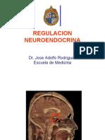 Regulacion NeuroEndocrina