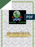 Electro Plantus
