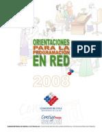 Orient Final 070907(2)