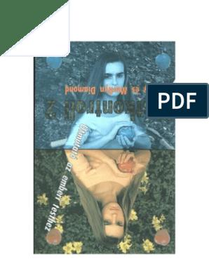 Filmek | University of Debrecen University and National Library