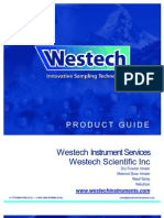 Westech_ProductGuide_2010_2-11