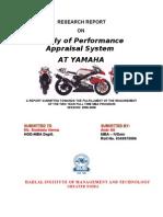 211_Yamaha-HR