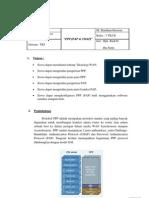 (5)Laporan PPP (PAP & CHAP)