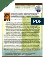 Bipa Newletter 2011