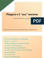 040 Pitagora Def
