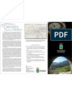 Camino Real de Cabrales