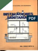 Instalaciones San It Arias - Jorge Ortiz tk
