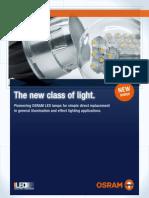 S19810_PI_LED_Lampen_2010_10AK_GB