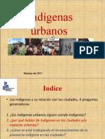Porque Hablar de Indigenas.pptx Equipo 4