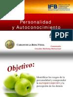 IFB cia S09 Personal Id Ad y Autoconocimiento
