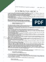 microbiologia_i