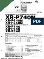 XR-P340_P640_P740_Part-1_RRV1023