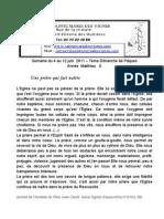 110604_110612_feuilledannonces
