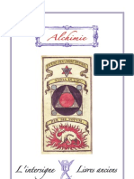 French Alchemy Catalogue