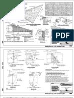 Design of 4m span RCC slab culvert | Bending | Structural Load