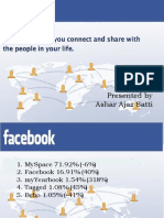 Ashar FB