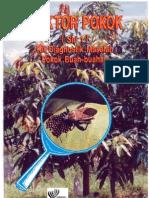 Buku Panduan - Doktor Pokok