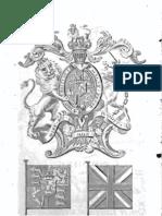 The Gentleman and Citizen's Almanack 1815