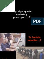 AlgoMolesta(1)