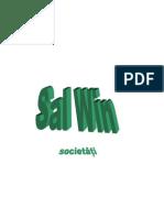 Manual Salarii