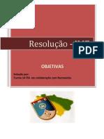 381_Objetivas - 2010