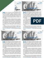 Campanha_surdo_folheto