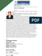 Boletim.iceresgate.com.Br 2011-06-05