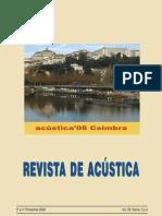 RevistaAcustica_2008_39_3-4