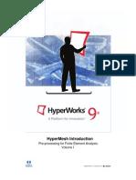 Hm90 Intro Manual Vol1