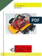 E-Gizmo Mobot Assembly Manual.p